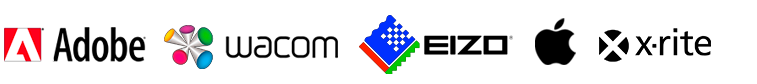 logosweb4